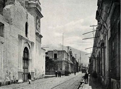 Gramófonos, Vitrolas, Marco Peña, Perú, Cusco, Colección